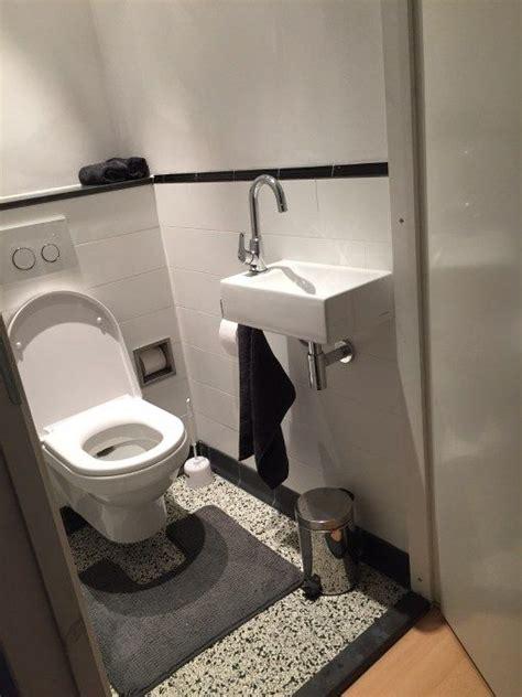 Wc Lave Intégré Granito 40x40 Tegels In Toilet Szafka Nocna1 In 2019 Tegels Granieten Badkamer Zwarte Plinten
