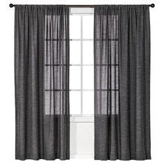 Nate Berkus Curtains 96 by 1000 Images About Nursery On Nurseries Cribs