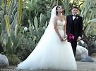 Katharine McPhee Smashes it as maid of honour at her ...