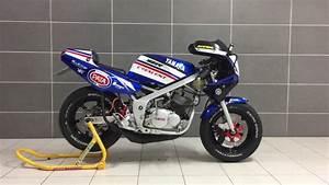 Yamaha Ysr 50cc Vn Le Trung