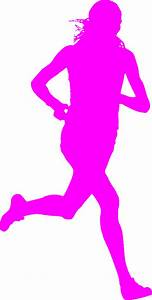 Running Club Cliparts | Free Download Clip Art | Free Clip ...