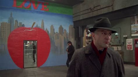 Once Upon A Time In America (1984) Yify