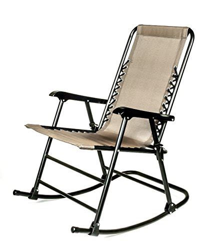 5229 luxury folding chairs camco 51851 folding rocking director s chair