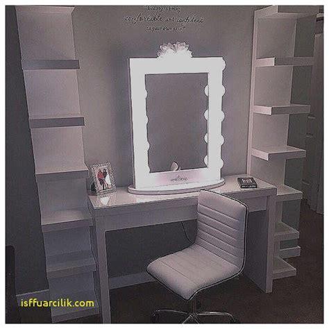 desk and vanity combo ideas dresser beautiful dresser and desk combo dresser and