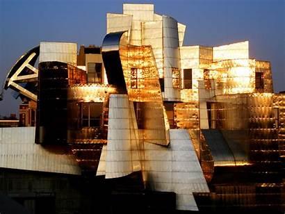 Museum Weisman Minneapolis Minnesota Gehry Frank Flickr