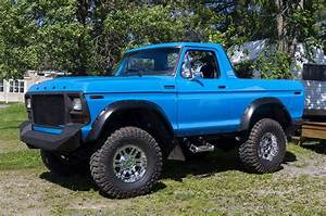 When Do The New Broncos Come Out / CONFIRMED! The New Ford Bronco Is Coming for 2020 / 3) i wish ...