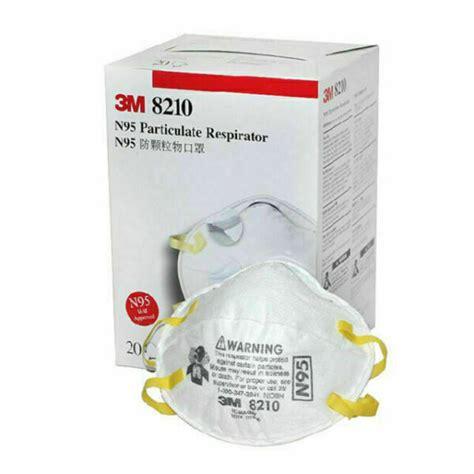 respirator mask  sale  ebay