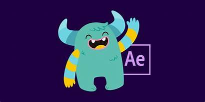Animation Effects Character Beginner Guide Bundle Complete