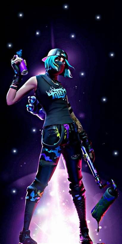 Teknique Tilted Wallpapers