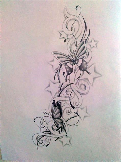 star tattoo drawing  getdrawingscom   personal