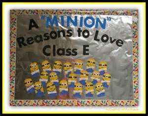 Welcome Back School Bulletin Board Ideas