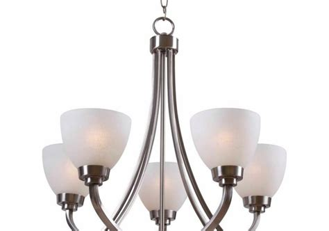 Dining Room Chandeliers Home Depot Contemporary Chandelier