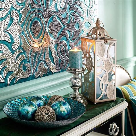 turquoise and silver decorations 25 best ideas about living room turquoise on pinterest blue living room furniture aqua