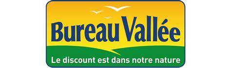 logo bureau vallee bureau vallée bailleul j 39 achète à bailleul fournitures