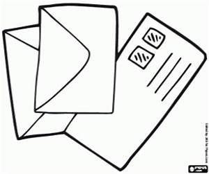 FAQs, was ist nutzungsbasierte, online, werbung?