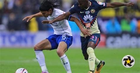 Definen fechas y horarios de la liguilla en la Liga MX