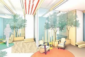 Interior design courses greenside design center for Interior decoration courses in chandigarh