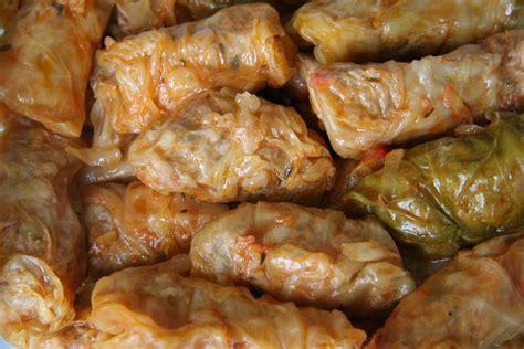 cuisine roumaine recette de la cuisine roumanie