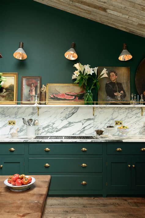 bathroom backsplash ideas and pictures best 25 kitchen cabinets designs ideas on