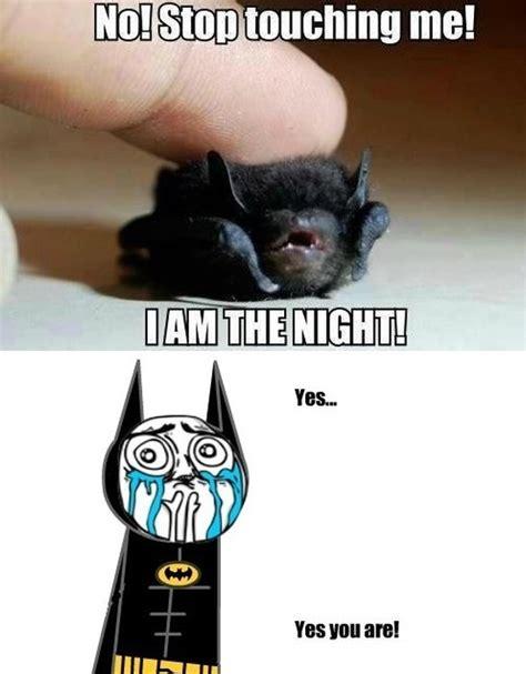 Batman Funny Meme - funny meme batman