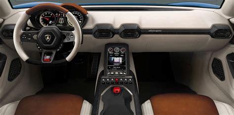 lamborghini asterion interior lamborghini asterion minimalista interior automotiva