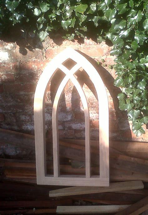 window company  wooden windows hardwood