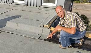 Balkon Abdichten Bitumen : bitumen abdichtungen ~ Michelbontemps.com Haus und Dekorationen
