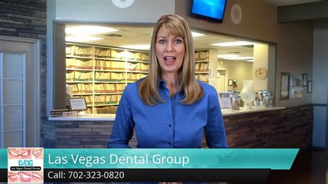 las vegas dental group las vegas impressive  star review