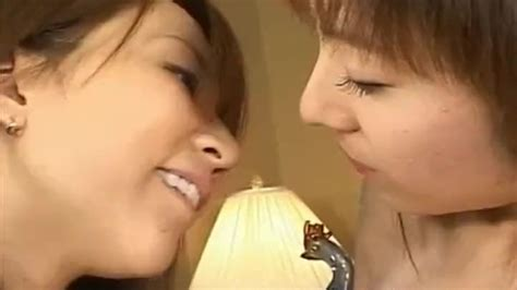 emi takanashi shares cock with doll thumbzilla