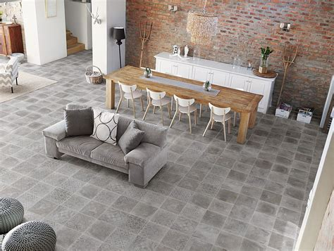 Tile Alternatives by 5 Tile Alternatives To Concrete Screed Floors News