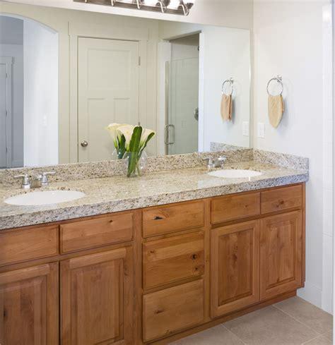 knotty alder kitchen cabinets knottyaldercabinets stain cabinets 6670