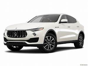 New Hp Automobile : car pictures list for maserati levante 2018 s 430 hp bahrain yallamotor ~ Medecine-chirurgie-esthetiques.com Avis de Voitures