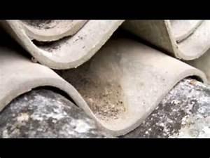 Wie Erkennt Man Asbest : asbest erkennen an wand und dach richtig handeln ~ Orissabook.com Haus und Dekorationen