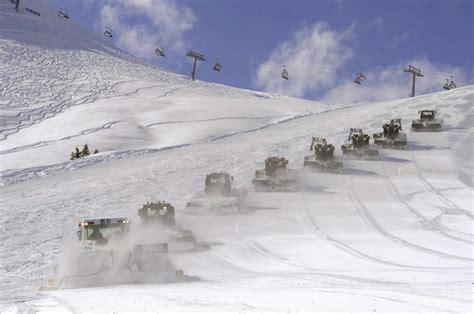 Der durchschnittspreis für ein doppelzimmer beträgt 1.065 €. Lech & Zürs | Good Ski Guide