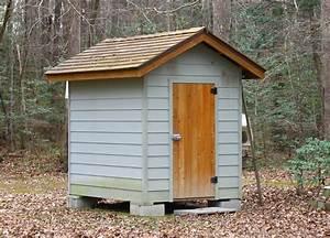 Holztür Für Gartenhaus : gartenhaus mit einer einzelt r so muss das magazin by steda ~ A.2002-acura-tl-radio.info Haus und Dekorationen