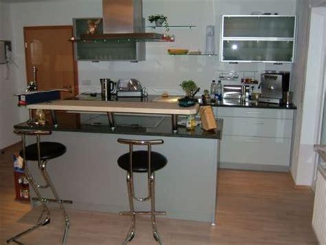 Küchen Mit Kochinsel Und Theke by K 252 Chen Weiden K 252 Chen Kaiser Ihr K 252 Chenstudio In Weiden