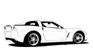 c6 corvette change corvette zo6 line work by animaldrummer81 on deviantart