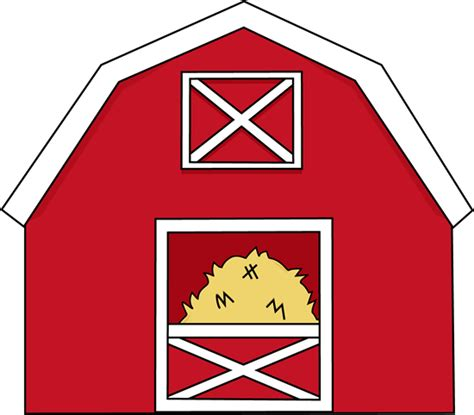 Barn Images Free by Farm Clip Farm Images