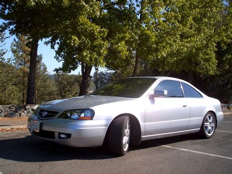 Acura Cl For Sale by 301 Moved Permanently