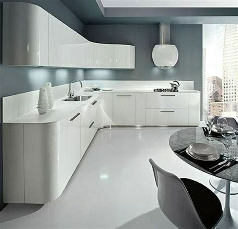 comment nettoyer une cuisine laqu馥 comment nettoyer une cuisine laque astuce pour nettoyer le cuir image intitule clean wood kitchen cabinets 4 53 variantes pour les