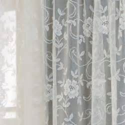 Jcpenney Shari Lace Curtains by 301 Moved Permanently