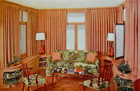 Home Decor 1940s : 5195132323_150b122dc8_z.jpg