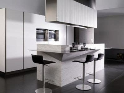 interior designing for kitchen 87 best images about kitchen on 4788