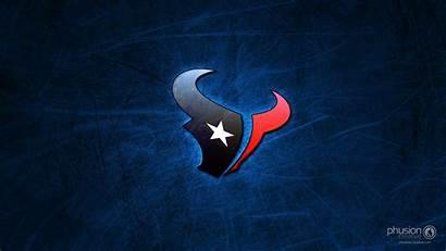 Houston Texans Texas Wallpapers Background Sports Desktop