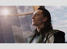 'Thor Ragnarok' Dark Tones, Two New Leads, & Hulk Smash