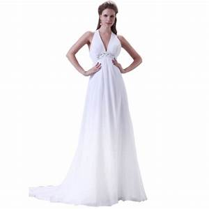 Plus size beach wedding dresses under 200 dollars infobarrel for Wedding dresses under 200 dollars