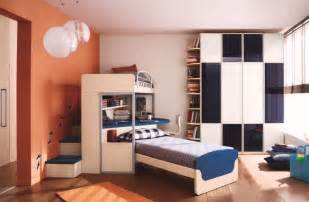 boys bedroom ideas fabulous modern themed rooms for boys and