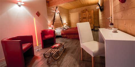 chambre d hote vosges charme chambre de charme chambres d 39 hôtes de luxe