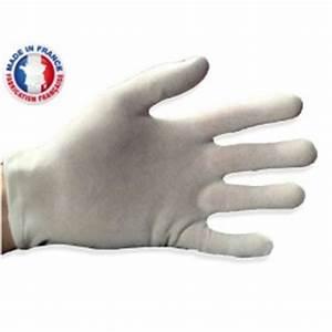 Les Gants Blancs : gants de manipulation les boutiques du net le gant blanc ~ Medecine-chirurgie-esthetiques.com Avis de Voitures