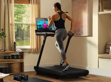 Peloton was slammed on social media wednesday for taking so long to recall its upscale treadmills due to safety concerns. Parenthood From Pregnancy To Preschool - Growing Your Baby